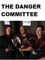 The Danger Committee