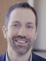 Eric Rossen
