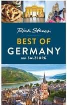 Best of Germany Guidebook