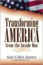 Transforming America from the Inside Out