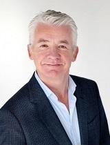 Alan ONeill