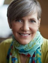 Elisa Hays