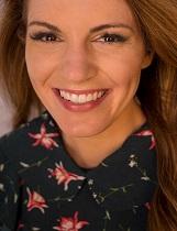 Kristen Hadeed