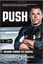 PUSH: Breaking through the Barriers