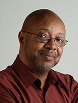 Leonard Pitts Jr