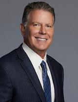 Terry McAulay